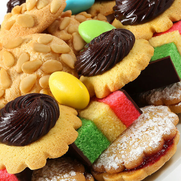 2LB-COOKIE-TRAY