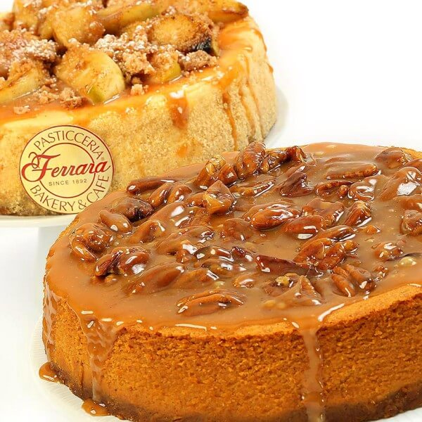 NY-PUMPKIN-PECAN-CHEESECAKE_NY-APPLE-CHEESECAKE